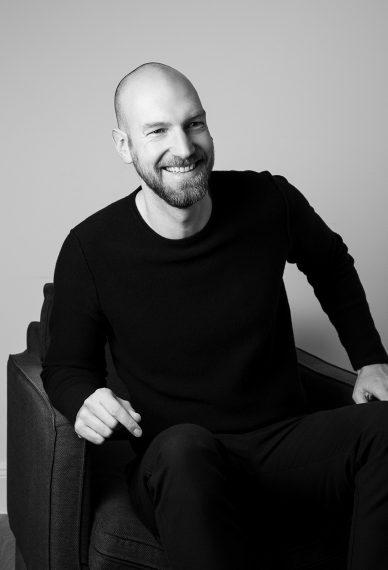 Psychotherapeut Düsseldorf
